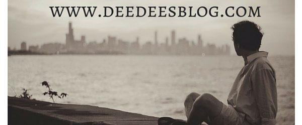I THINK I MISS MY EXwww.deedeesblog.com