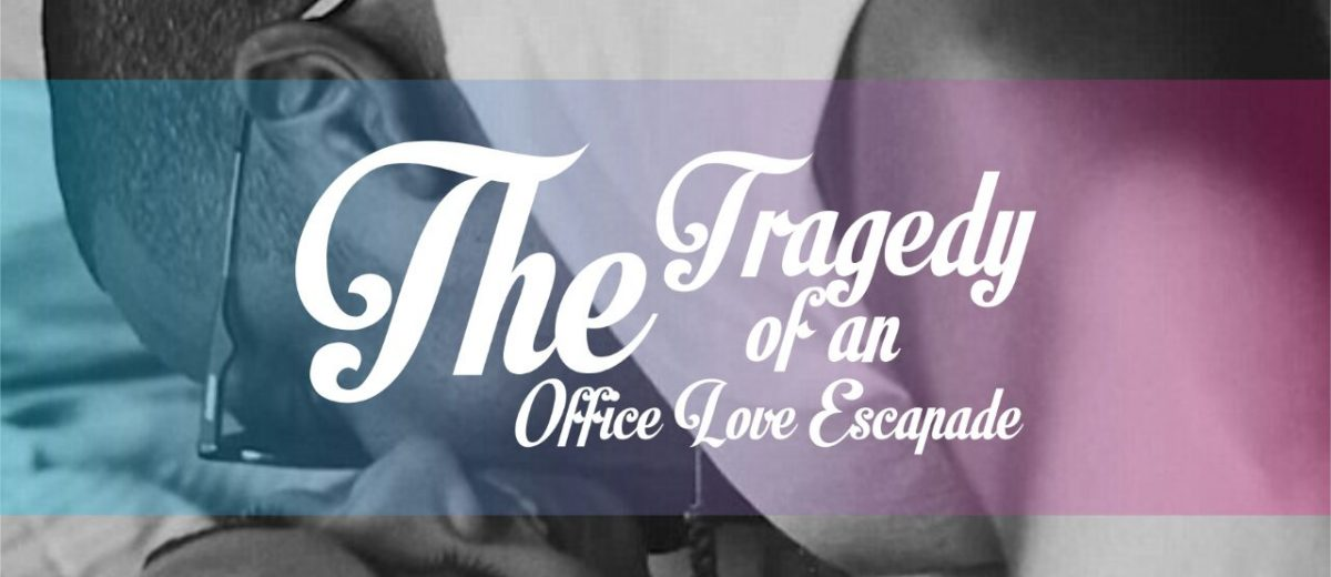 entangled-tragedy-office-romance-ep-18
