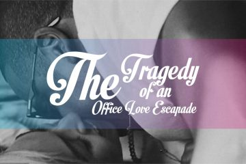 entangled-tragedy-office-romance-ep-5