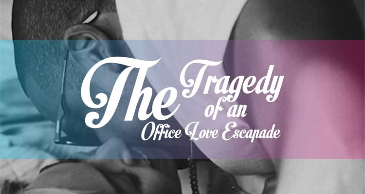 entangled-tragedy-office-romance-ep-28