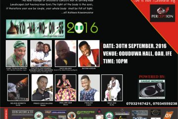 oau-ife-host-2016-edition-kowamoose-perception