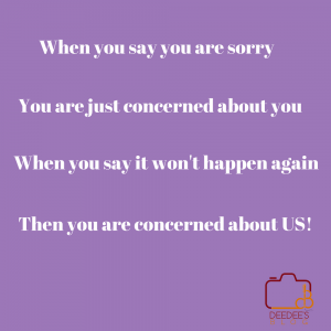 apology-quotes-messages-keep-relationship-track