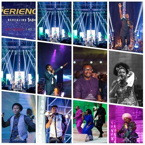 2016-edition-annual-gospel-concert-experience