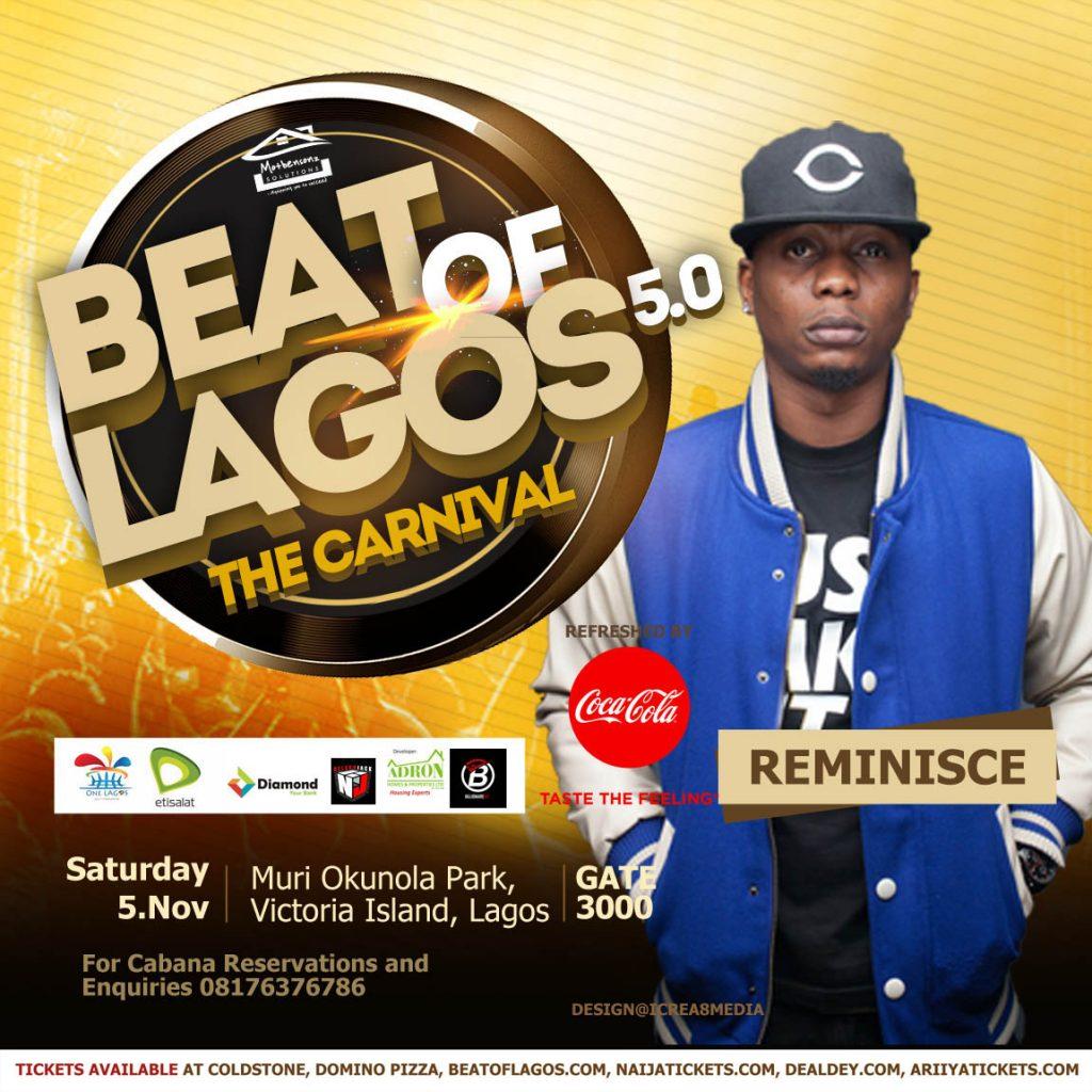 beat-of-lagos-5-artise-dps-reminisce-1