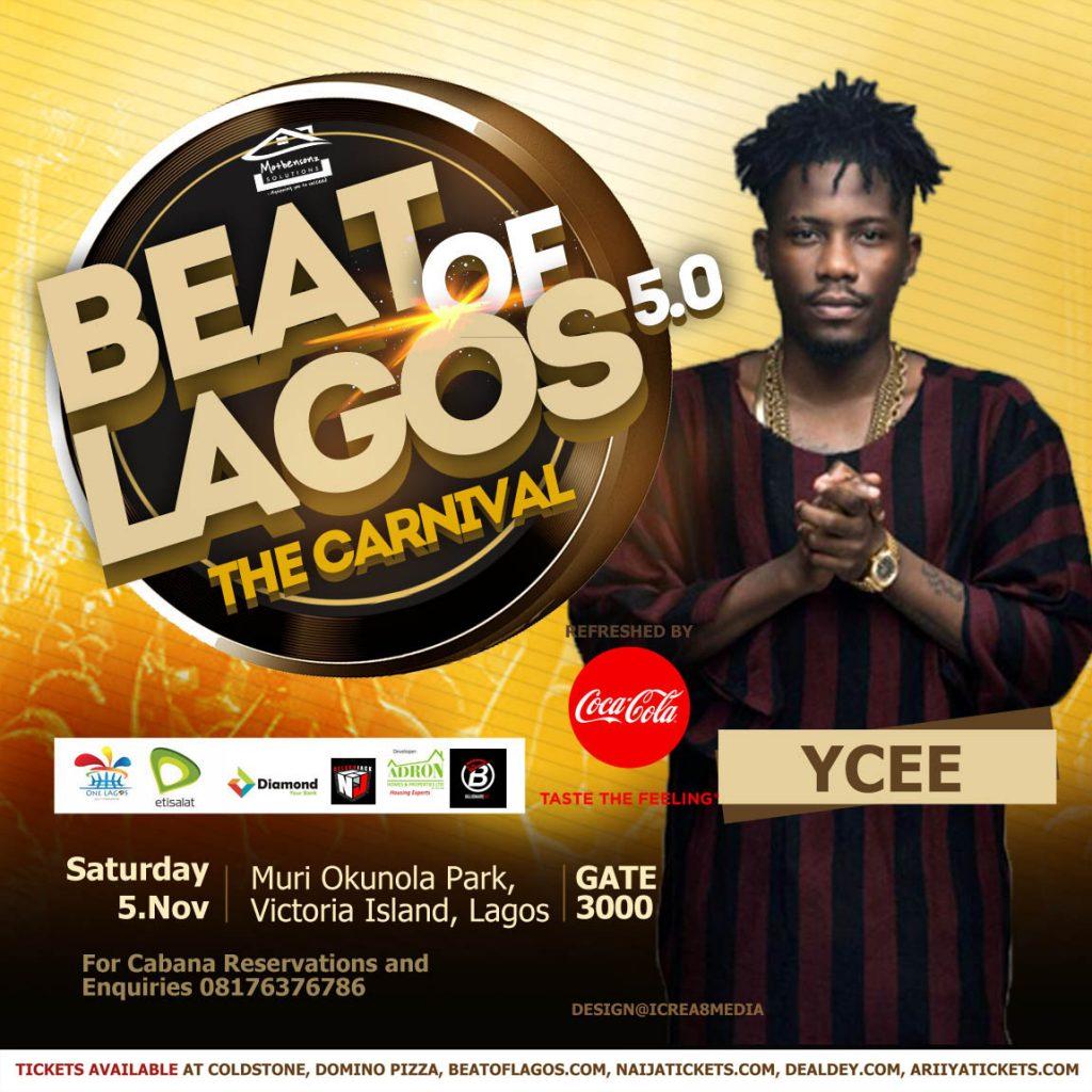 beat-of-lagos-5-artise-dps-ycee