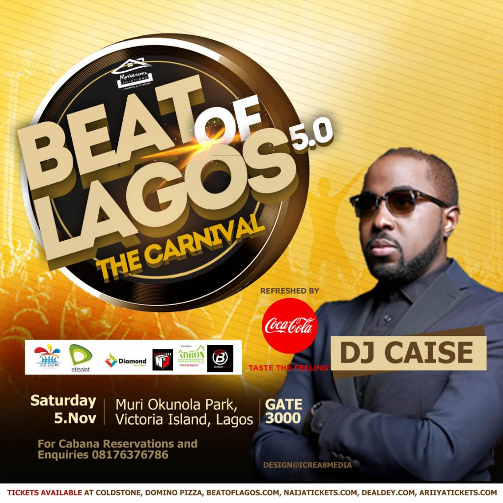 beat-of-lagos-5-artise-dps-dj-caise