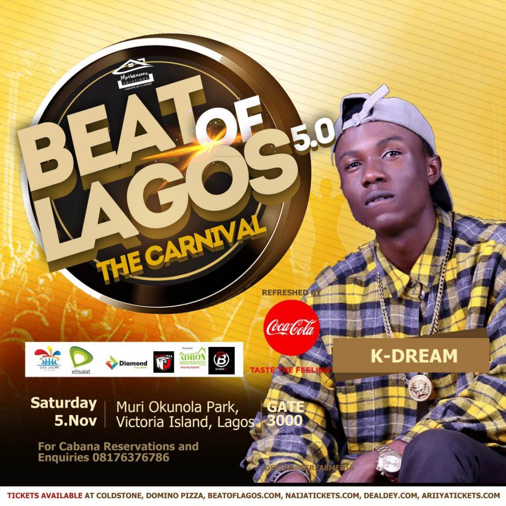 beat-of-lagos-5-artise-dps-kd