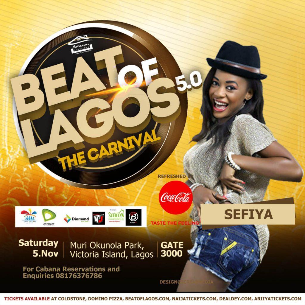 beat-of-lagos-5-artise-dps-sefiya