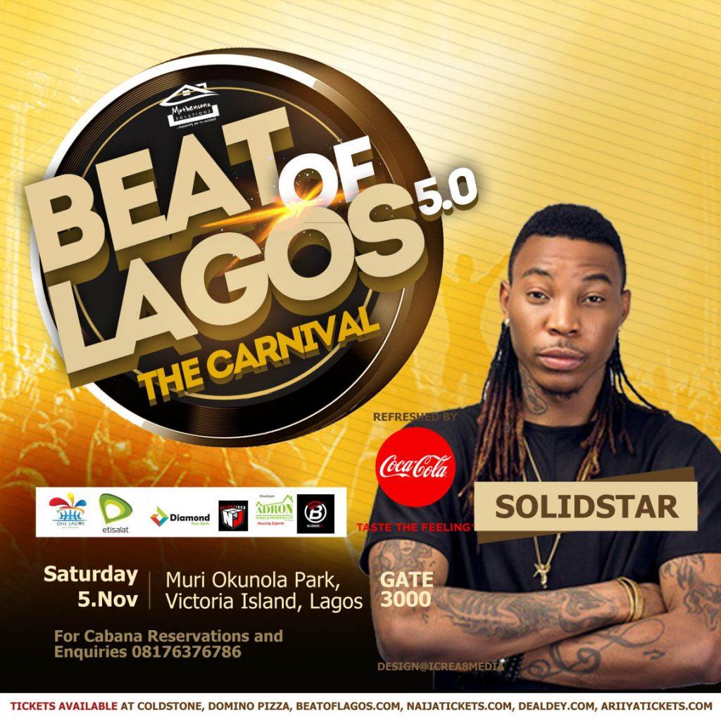 beat-of-lagos-5-artise-dps-solidstar