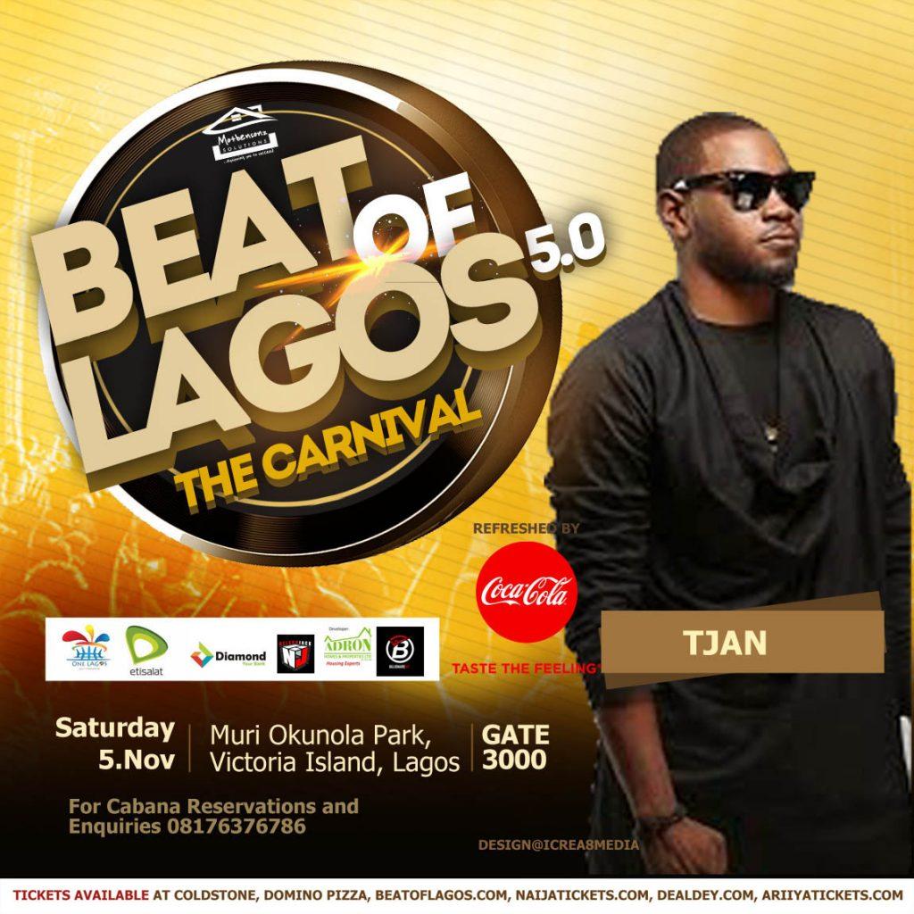 beat-of-lagos-5-artise-dps-tjan