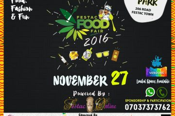 save-date-festac-food-fair-2016