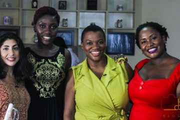 see-exclusive-pictures-one-night-lagos-event-deedee