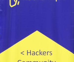 hackers-meetup-lagos