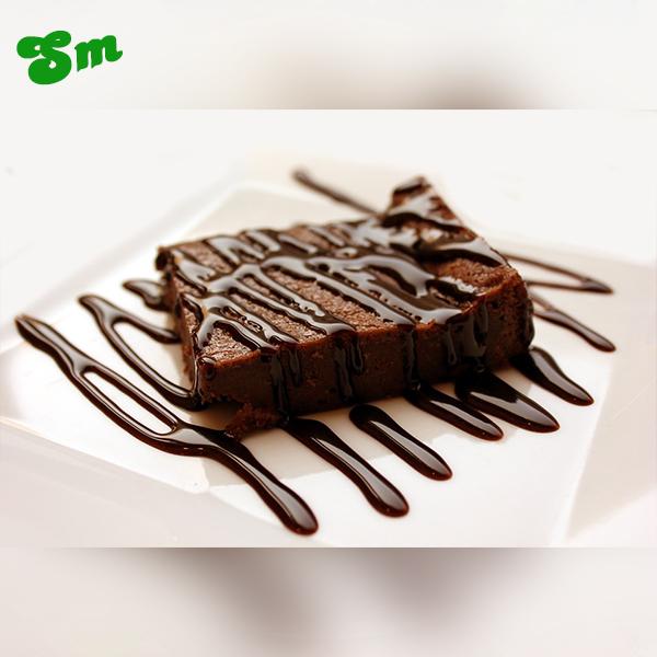 Brownie - Food recipes