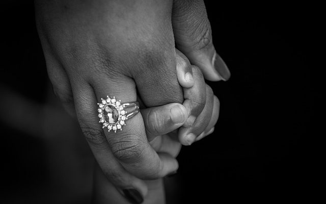 engagement wishes for your best friend