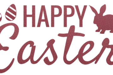 inspirational easter messages and easter greetings