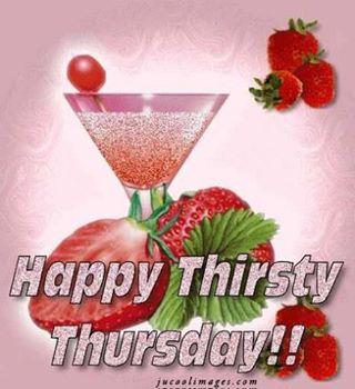 happy Thursday images happy thursday messages