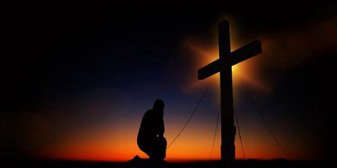 new month text messages prayer