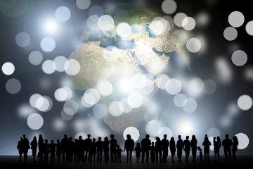 happy world population day