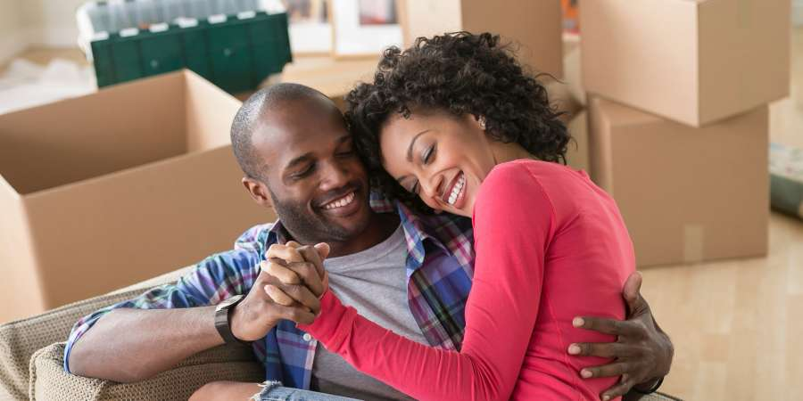 5 Places to Find Rich Husbands in Lagos