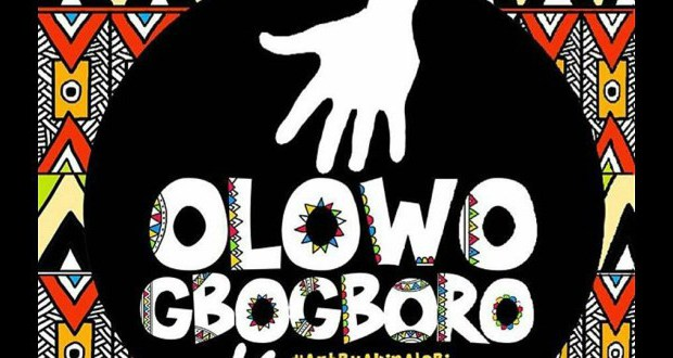 Image result for Olowogbogboro