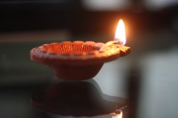 Happy Diwali greetings messages in English