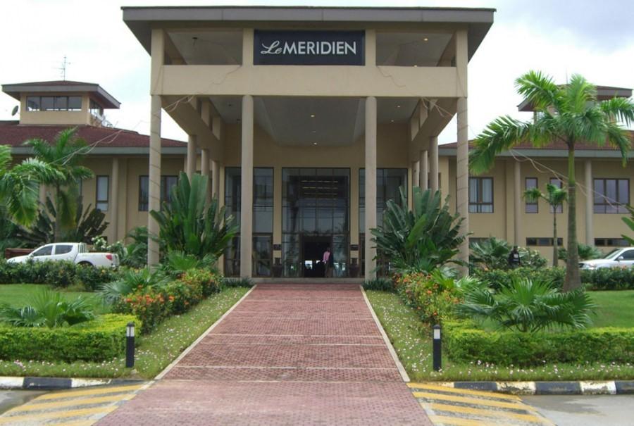Resorts in Nigeria Where You Can Enjoy Your Honeymoon