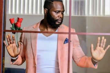joro olumofin diary of a single nigerian lady