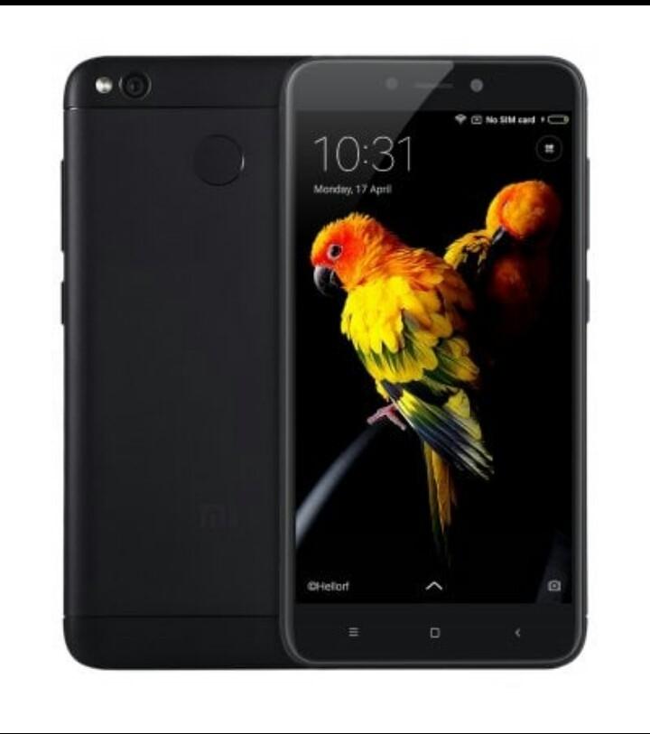 https://www.gearbest.com/cell-phones/pp_719195.html?lkid=10079820