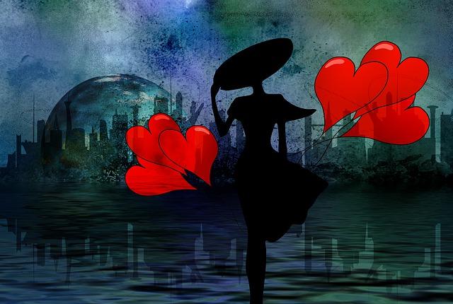 valentine's day surprises