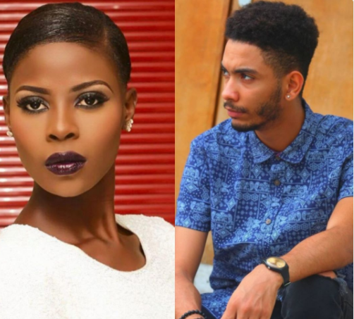 BBNaija disqualification of Ksquare