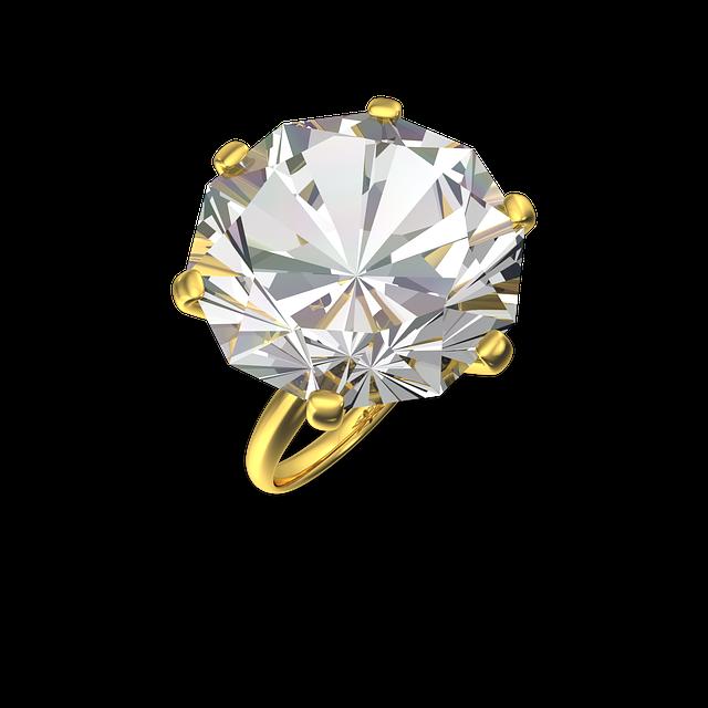 buy engagement rings in the U.K
