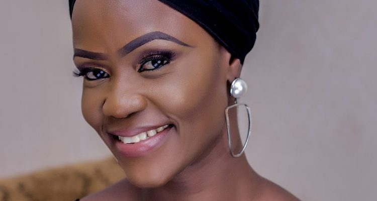 shola allyson pens a letter to all young ladies