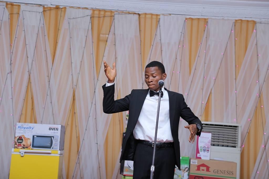 happy birthday gbenga