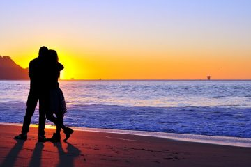 How to Balance Your Love Life With Your Studies