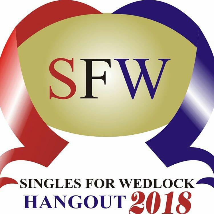 Single Dating platform on WhatsApp
