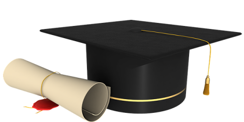 Graduate certificate in mental health counseling online