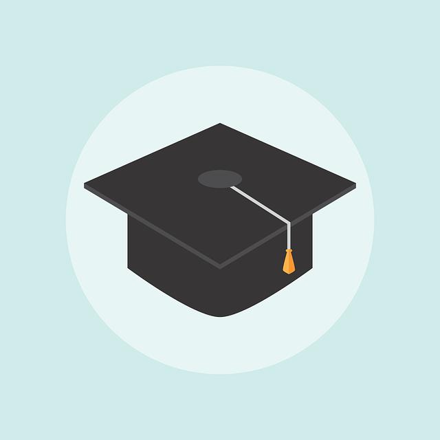 Fastest online psychology degrees