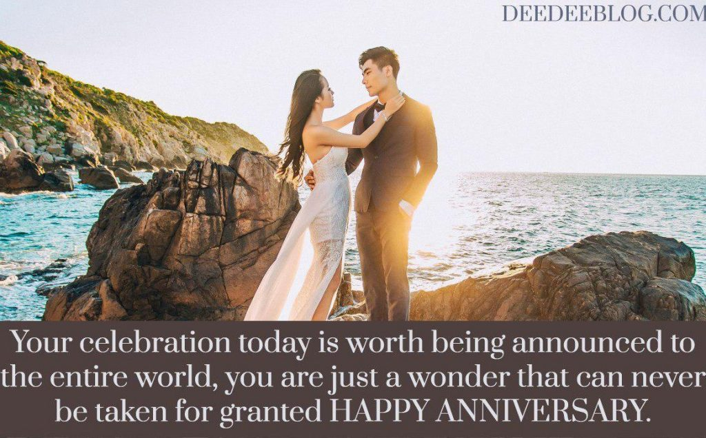 Happy Anniversary Images For My Love