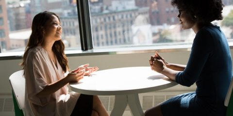 Benefits of marriage counseling