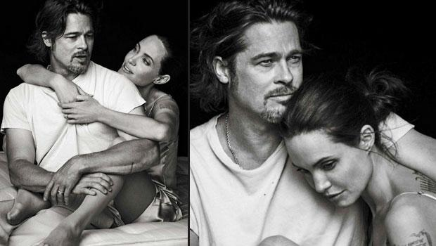 5-lessons-learned-divorce-anjelina-jolie-brad-pitt