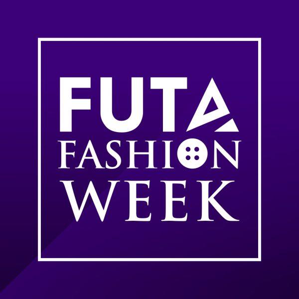 futa-fashion-week