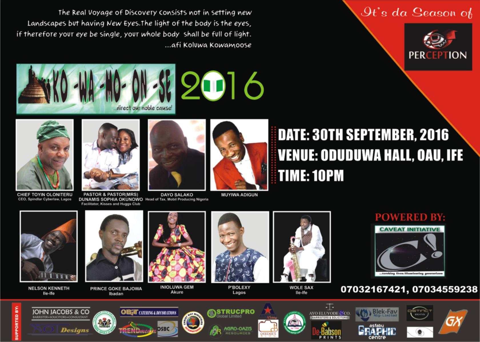 oau-ife-host-2016-edition-kowamoose-perception