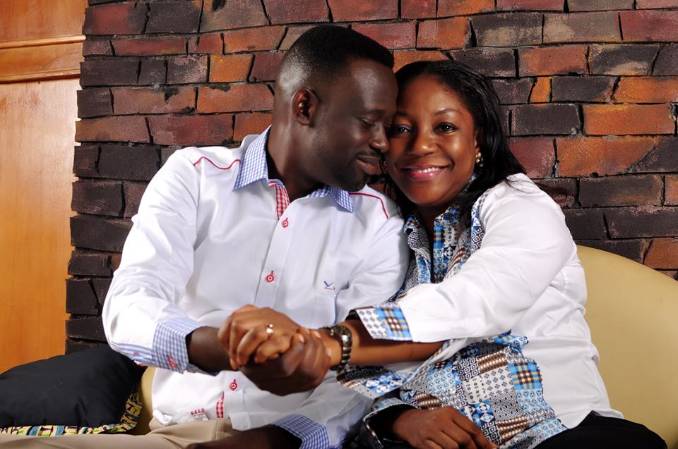 pastor-and-mrs