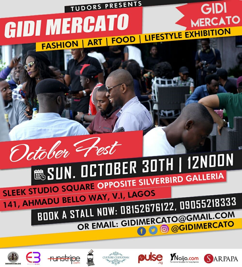october-edition-tudors-group-gidi-mercato