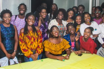 see-pictures-video-2nd-edition-cag-bloggers-forum