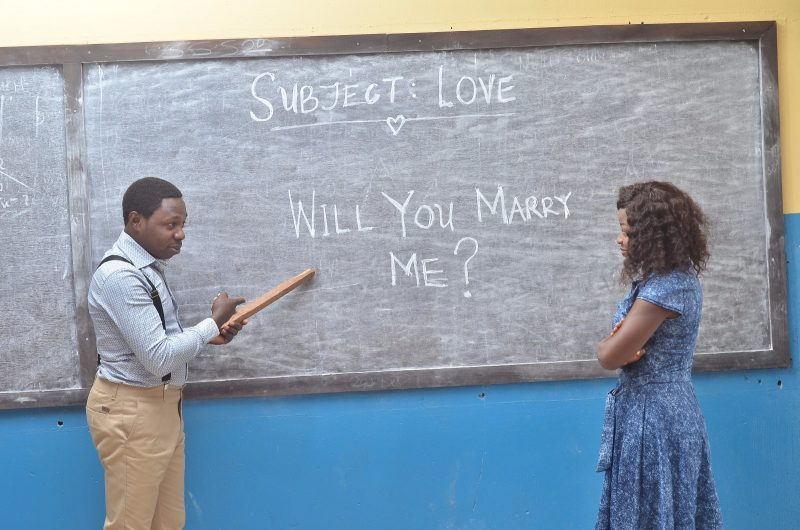 love-first-chat-first-sight-amazing-love-story-relationship-blogger-olalekan-adebumiti