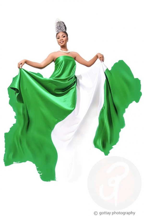 miss-tourism-international-rita-onyinye-oguebie-shares-independence-pictures