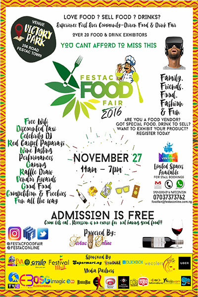 save-date-festac-food-fair-2016