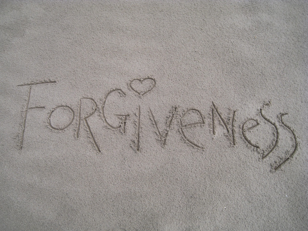 tears-broken-soul-forgive